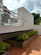 Apartamento En Venta En Caracas - Las Mercedes Código FLEX: 17-11003 No.17