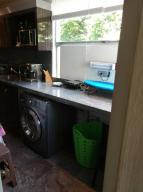 Apartamento En Venta En Caracas - Las Mercedes Código FLEX: 17-11003 No.6