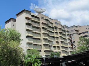 Apartamento En Ventaen Caracas, La Alameda, Venezuela, VE RAH: 17-11008