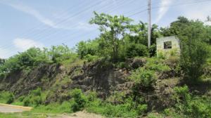 Terreno En Venta En Municipio San Diego, La Esmeralda, Venezuela, VE RAH: 17-11012
