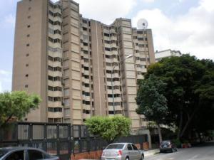 Apartamento En Venta En Caracas, Terrazas Del Avila, Venezuela, VE RAH: 17-11013