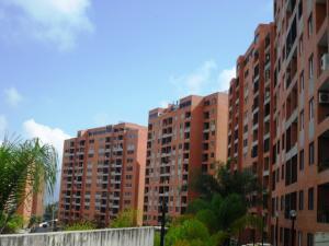 Apartamento En Venta En Caracas, Colinas De La Tahona, Venezuela, VE RAH: 17-11054
