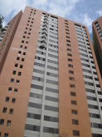 Apartamento En Venta En Caracas, Quebrada Honda, Venezuela, VE RAH: 17-11017