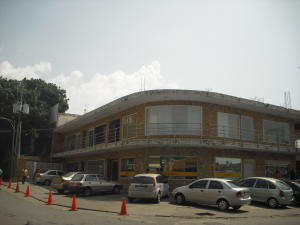 Local Comercial En Ventaen Catia La Mar, La Atlantida, Venezuela, VE RAH: 17-11021