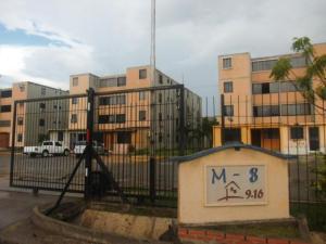 Apartamento En Venta En Municipio Los Guayos, Buenaventura, Venezuela, VE RAH: 17-11138