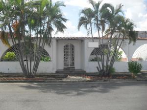 Casa En Venta En Santa Cruz De Aragua, Corocito, Venezuela, VE RAH: 17-11040
