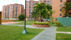 Apartamento En Venta En Caracas, Colinas De La Tahona, Venezuela, VE RAH: 17-10211