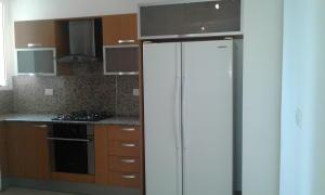 Apartamento En Alquileren Maracaibo, Monte Bello, Venezuela, VE RAH: 17-11037