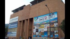 Local Comercial En Venta En Caracas, Caricuao, Venezuela, VE RAH: 17-11726