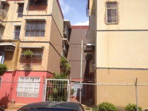Apartamento En Venta En Municipio San Francisco, San Francisco, Venezuela, VE RAH: 17-11208