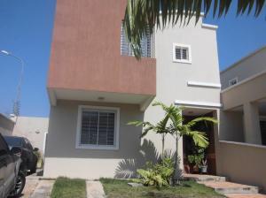 Casa En Venta En Barquisimeto, Ciudad Roca, Venezuela, VE RAH: 17-11081