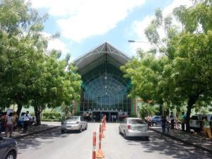 Local Comercial En Venta En Municipio San Diego, La Esmeralda, Venezuela, VE RAH: 17-11047