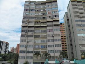 Apartamento En Venta En Municipio Naguanagua, La Granja, Venezuela, VE RAH: 17-11051