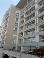 Apartamento En Ventaen Caracas, Lomas De Las Mercedes, Venezuela, VE RAH: 17-11055