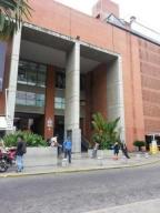 Local Comercial En Venta En Caracas, El Cafetal, Venezuela, VE RAH: 17-11057