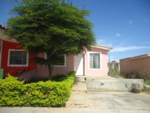 Casa En Venta En Barquisimeto, Hacienda Yucatan, Venezuela, VE RAH: 17-11062