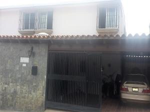 Casa En Ventaen Caracas, Alto Prado, Venezuela, VE RAH: 17-11142