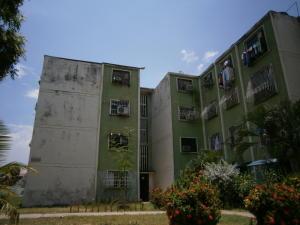 Apartamento En Venta En Puerto Cabello, Vista Mar, Venezuela, VE RAH: 17-11068