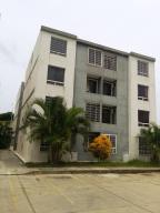 Apartamento En Venta En Cua, Quebrada De Cua, Venezuela, VE RAH: 17-11096