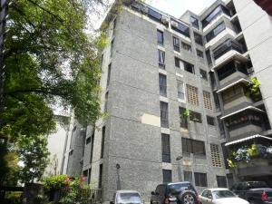 Apartamento En Ventaen Caracas, Caurimare, Venezuela, VE RAH: 17-11078