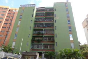 Apartamento En Ventaen Caracas, Lomas Del Avila, Venezuela, VE RAH: 17-11075
