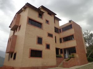 Apartamento En Ventaen Municipio Naguanagua, Carialinda, Venezuela, VE RAH: 17-11076