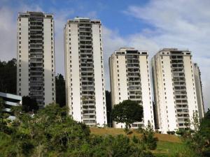 Apartamento En Venta En Caracas, Manzanares, Venezuela, VE RAH: 17-11087