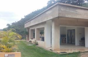 Casa En Venta En Maracay, Lomas De Palmarito, Venezuela, VE RAH: 17-11082