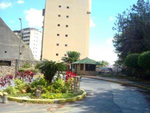 Apartamento En Ventaen Caracas, Alto Prado, Venezuela, VE RAH: 17-11084