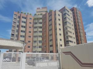Apartamento En Venta En Barquisimeto, El Pedregal, Venezuela, VE RAH: 17-11109
