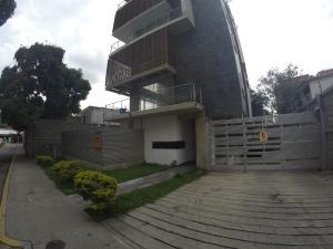 Apartamento En Ventaen Caracas, Campo Alegre, Venezuela, VE RAH: 17-11126