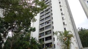 Apartamento En Ventaen Caracas, Manzanares, Venezuela, VE RAH: 17-11121