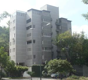 Apartamento En Ventaen Caracas, Caurimare, Venezuela, VE RAH: 17-11112