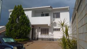 Casa En Venta En Cabudare, Parroquia Cabudare, Venezuela, VE RAH: 17-11127
