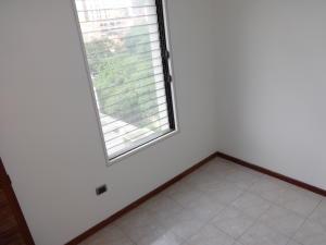 Apartamento En Venta En Caracas - Santa Eduvigis Código FLEX: 17-11376 No.6