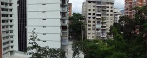 Apartamento En Venta En Caracas - Santa Eduvigis Código FLEX: 17-11376 No.10