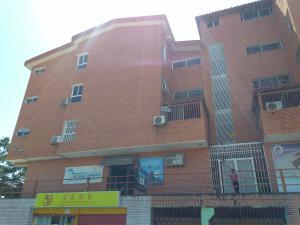 Local Comercial En Ventaen Cabudare, Parroquia Cabudare, Venezuela, VE RAH: 17-11131