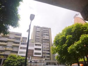 Apartamento En Venta En Caracas, Chacao, Venezuela, VE RAH: 17-11143