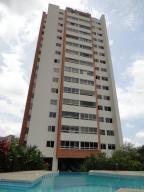 Apartamento En Venta En Caracas, La Bonita, Venezuela, VE RAH: 17-11146