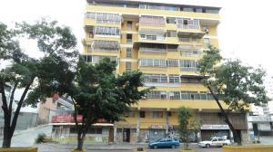 Apartamento En Ventaen Caracas, Horizonte, Venezuela, VE RAH: 17-11140