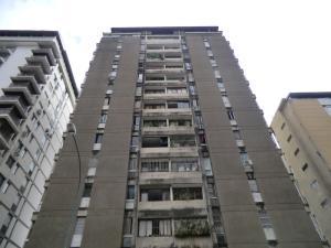 Apartamento En Venta En Caracas, Los Palos Grandes, Venezuela, VE RAH: 17-11141