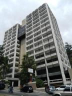 Oficina En Ventaen Caracas, Santa Paula, Venezuela, VE RAH: 17-11147