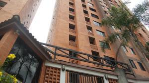 Apartamento En Ventaen Valencia, Los Mangos, Venezuela, VE RAH: 17-11155