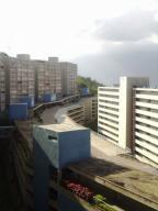 Apartamento En Ventaen Caracas, El Encantado, Venezuela, VE RAH: 17-11153