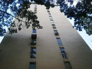 Apartamento En Ventaen Caracas, Montalban Ii, Venezuela, VE RAH: 17-11154