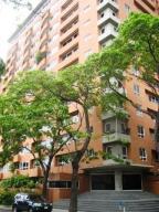 Apartamento En Alquiler En Caracas, El Rosal, Venezuela, VE RAH: 17-11167