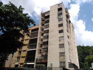 Apartamento En Ventaen Caracas, El Paraiso, Venezuela, VE RAH: 17-11235