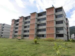 Apartamento En Venta En Guarenas, Camino Real, Venezuela, VE RAH: 17-11164