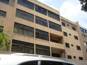 Oficina En Ventaen Caracas, Sabana Grande, Venezuela, VE RAH: 17-11162
