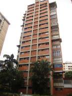 Apartamento En Ventaen Caracas, La Florida, Venezuela, VE RAH: 17-11195